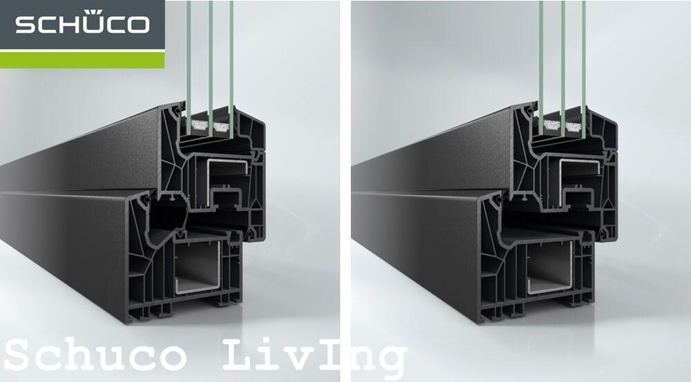 schuco_living-1